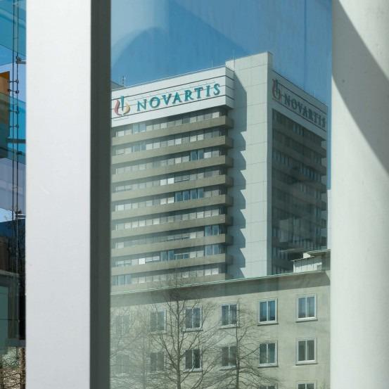 Novartis gets EC nod for Cosentyx drug in paediatric psoriasis