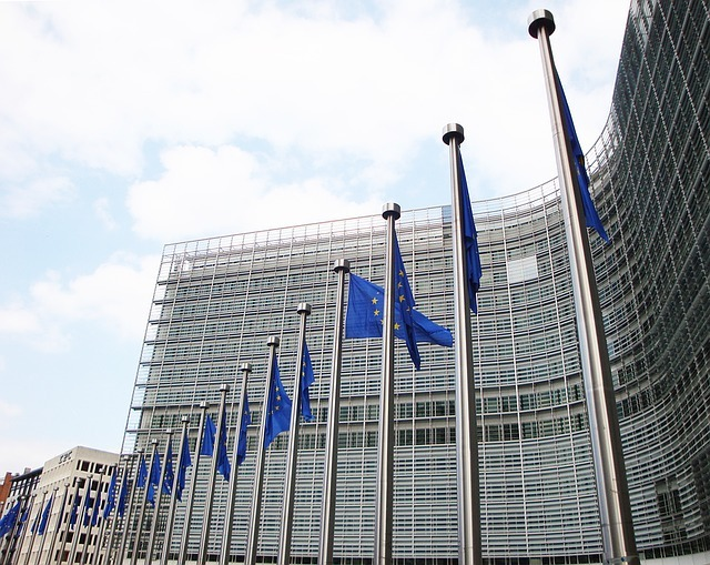 EC grants marketing authorisation for Jyseleca to treat adults with moderate to severe active rheumatoid arthritis