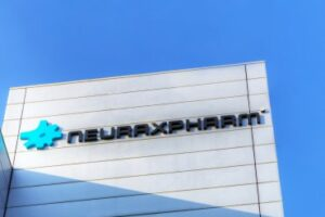 Permira funds to acquire European CNS specialty pharmaceutical company Neuraxpharm