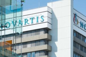 Novartis' iptacopan gets EMA's orphan drug designation in IgAN