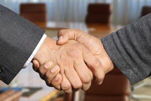 Merck to buy biopharmaceutical firm OncoImmune for $425m