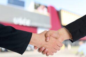 Sanofi offers to acquire clinical-stage company Kiadis