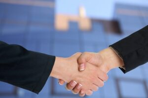 Telix Pharmaceuticals acquires Swiss-German biotechnology company TheraPharm