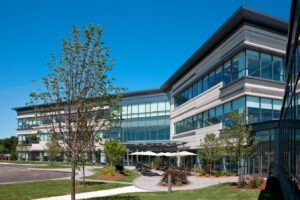 Boston Scientific signs agreement to divest BTG Specialty Pharmaceuticals business