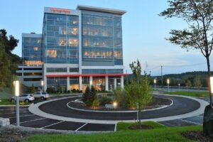 Thermo Fisher Scientific acquires viral vector business from Novasep for $875m