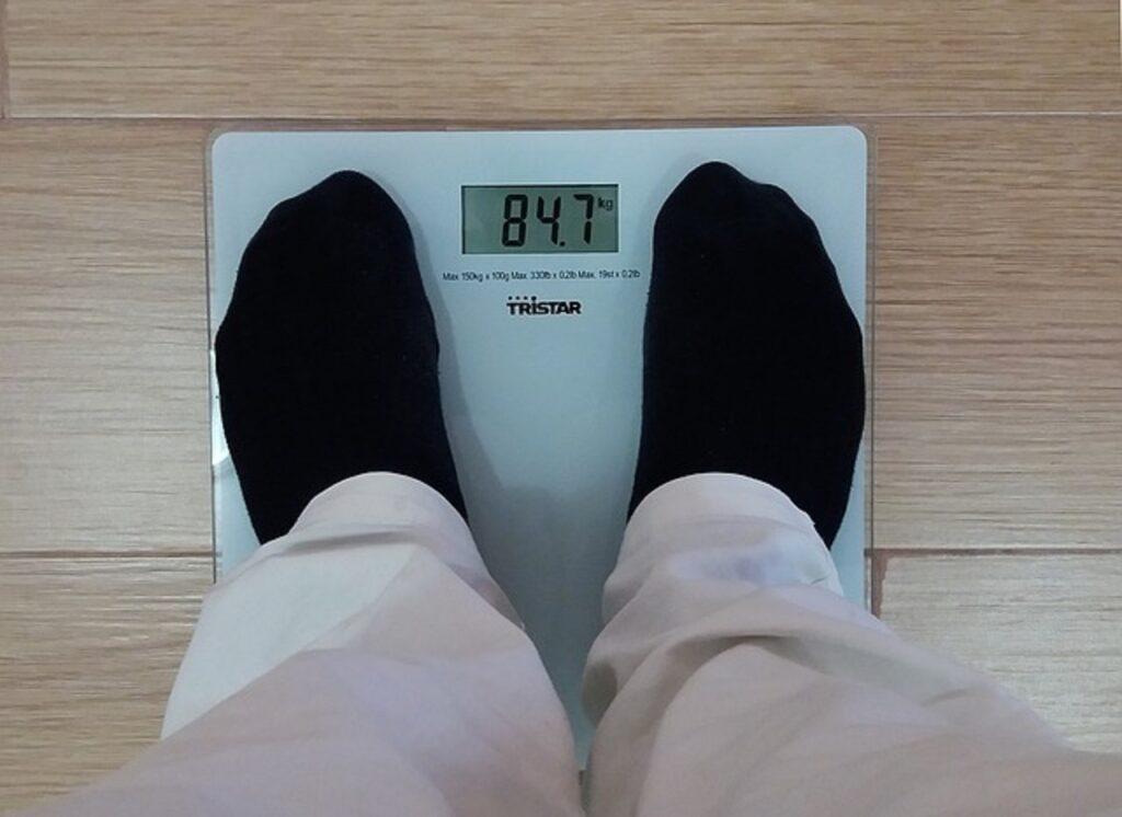 Boehringer Ingelheim, Gubra to validate new Peptides for obesity