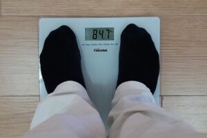 Boehringer Ingelheim, Gubra to validate new Peptides for obesity