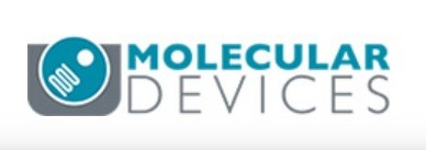 molecular-device-logo