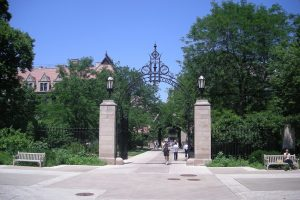 AB Science and University of Chicago to conduct Covid-19 treatment research