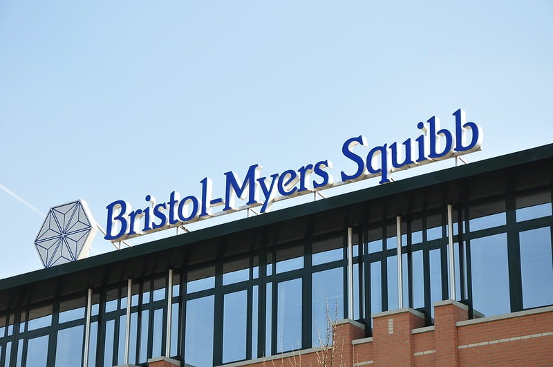 BMS signs cancer therapy deal worth $1.5bn with Agenus