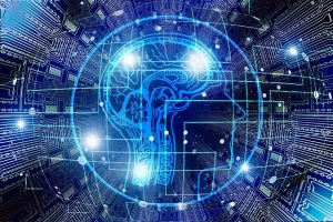 Exscientia expands AI-based drug discovery alliance with BMS