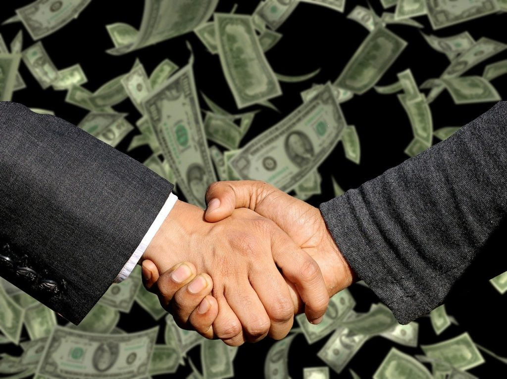 Carlyle Group to acquire pharma firm Vectura for $1.4bn