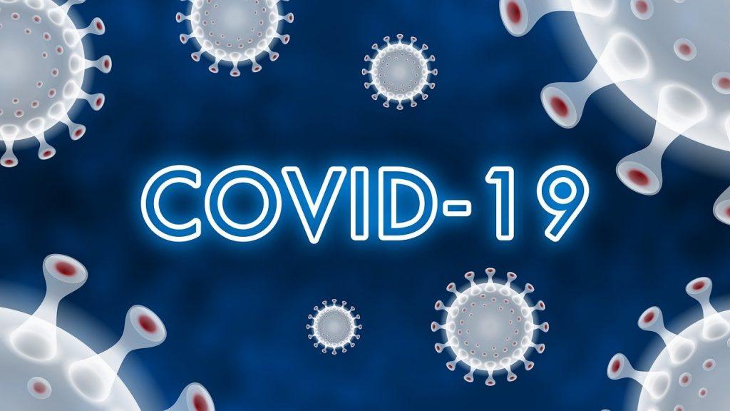 coronavirus-5086678_1280