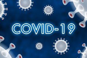 Revive Therapeutics, UCSF partner to study Bucillamine for severe Covid-19