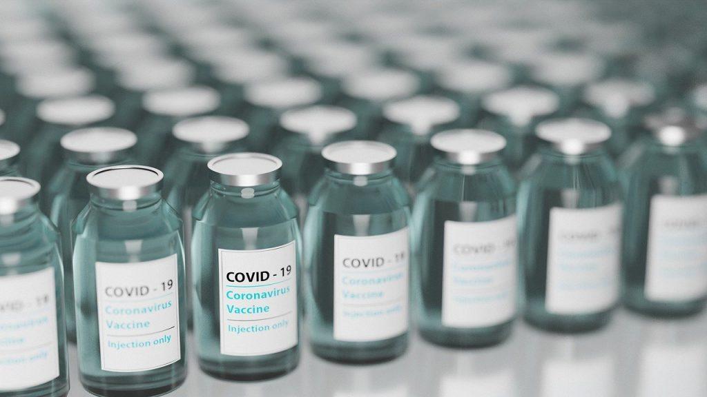 vaccine-5895477_1280 (2)