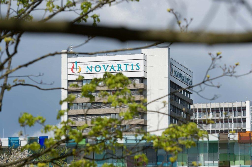 Novartis_1706