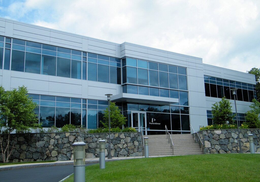 PerkinElmer to acquire life science antibodies provider BioLegend for $5.25bn