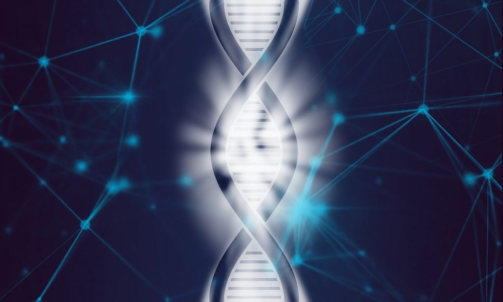 Deep Genomics raises $180m funding to expand AI platform for RNA therapies