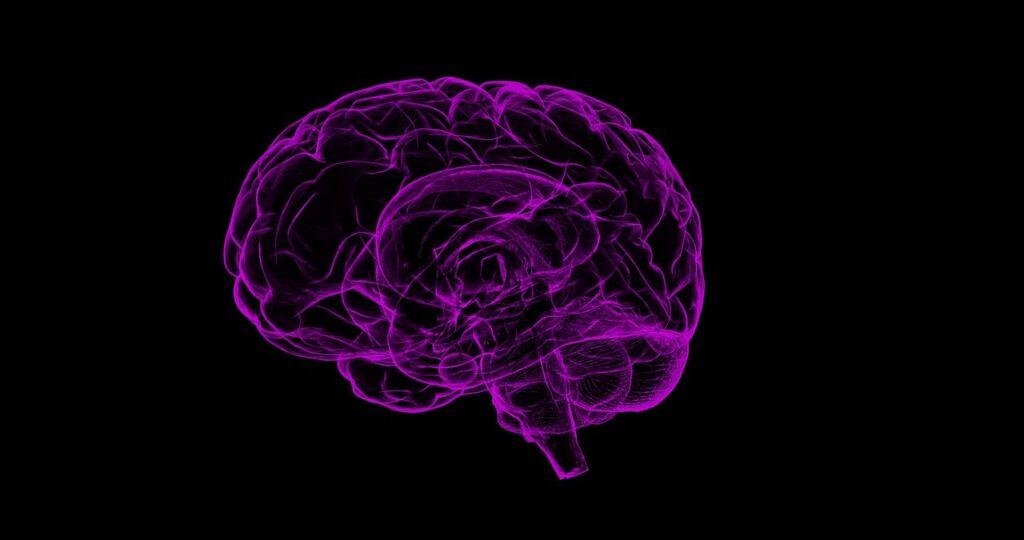 US FDA accepts Teva-MedinCell's new drug application for drug to treat schizophrenia