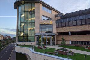 AstraZeneca's Alexion concludes Caelum acquisition for $500m