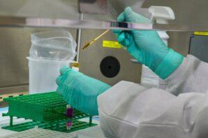 Poseida, Takeda partner to develop eight in vivo gene therapy programmes