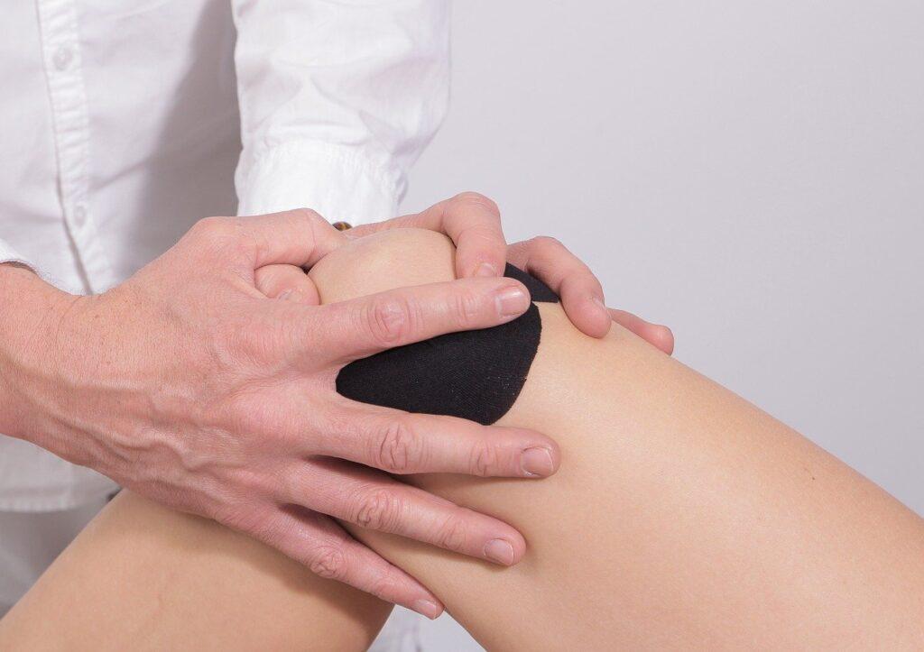 Pacira BioSciences to buy Flexion Therapeutics
