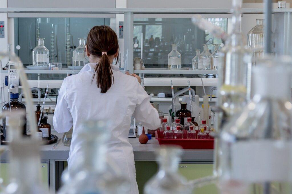 Silence Therapeutics, Hansoh partner to develop novel siRNA therapeutics