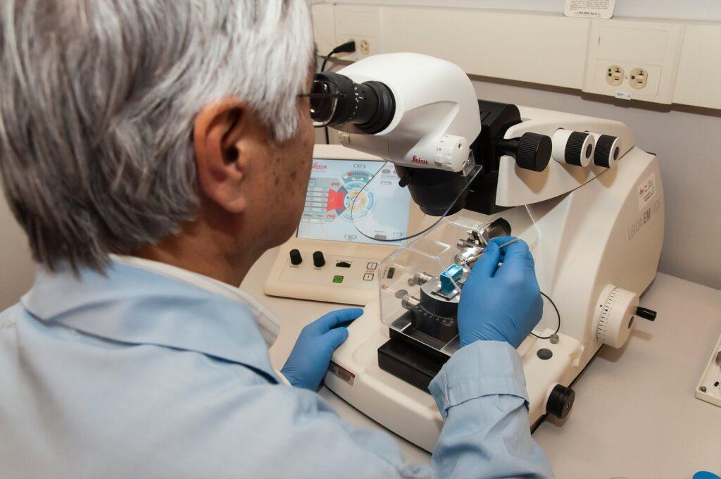 Exelixis, STORM partner to develop novel drug leads to treat cancer